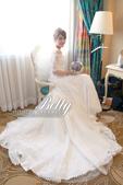 Betty貝蒂樹婚禮造型。宜蒨結婚。歐華飯店:IMG_1677-1.jpg