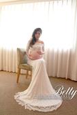 女神風尚孕婦寫真。造型+攝影Betty:IMG_6331.JPG
