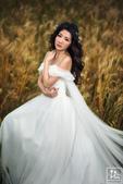 2016麥田婚紗。婚攝小紅莓:6W9A2867-2048.jpg