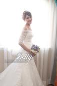Betty貝蒂樹婚禮造型。宜蒨結婚。歐華飯店:IMG_1654.JPG