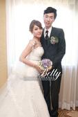Betty貝蒂樹婚禮造型。宜蒨結婚。歐華飯店:IMG_1721-1.jpg