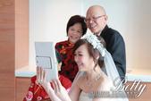 Betty貝蒂樹婚禮造型。新娘蓁怡。W HOTEL:IMG_8612.jpg