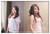 每個女孩都是公主(精選):1032657938.jpg