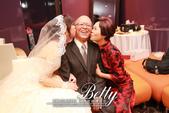 Betty貝蒂樹婚禮造型。新娘蓁怡。W HOTEL:IMG_8637.jpg