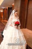 Betty貝蒂樹婚禮造型。新娘蓁怡。W HOTEL:IMG_8662.jpg