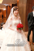 Betty貝蒂樹婚禮造型。新娘蓁怡。W HOTEL:IMG_8656.jpg