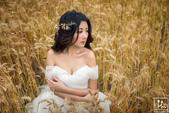 2016麥田婚紗。婚攝小紅莓:6W9A3055-2048.jpg