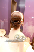 Betty貝蒂樹婚禮造型。新娘蓁怡。W HOTEL:IMG_8632.jpg