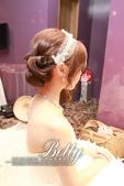 Betty貝蒂樹婚禮造型。新娘蓁怡。W HOTEL:IMG_8633.jpg
