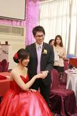 Betty貝蒂樹婚禮造型。心慈訂結。綠光花園:IMG_3105.JPG