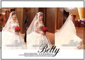Betty貝蒂樹婚禮造型。新娘蓁怡。W HOTEL:1-01.jpg
