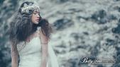 Rita冰雪女王。攝影師大寶:681B7950.jpg