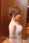 Betty貝蒂樹婚禮造型。新娘蓁怡。W HOTEL:IMG_8682.jpg