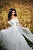 2016麥田婚紗。婚攝小紅莓:6W9A2855-2048.jpg