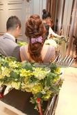 Betty貝蒂樹婚禮造型。雅芳補請。新莊晶宴:IMG_1581.JPG