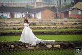 2016麥田婚紗。婚攝小紅莓:6W9A2980-2048.jpg