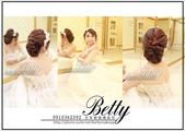 Betty's Bride。慧君補請。大直典華:1228-1-01.jpg