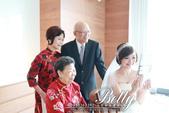 Betty貝蒂樹婚禮造型。新娘蓁怡。W HOTEL:IMG_8607.jpg