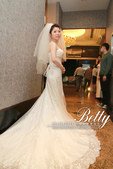 Betty貝蒂樹婚禮造型。曼如結婚。樹林海產大王:IMG_7221.JPG