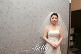 Betty貝蒂樹婚禮造型。曼如結婚。樹林海產大王:IMG_7239.JPG