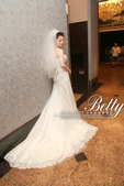 Betty貝蒂樹婚禮造型。曼如結婚。樹林海產大王:IMG_7252.JPG