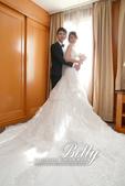 沛晴結婚。鶯歌金龍鳳餐廳:IMG_3342.JPG