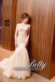 Betty貝蒂樹婚禮造型。新娘蓁怡。W HOTEL:IMG_8699.jpg