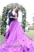 Betty貝蒂樹婚禮造型。佳育結婚。香草花園:IMG_5795.JPG