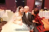 Betty貝蒂樹婚禮造型。新娘蓁怡。W HOTEL:IMG_8640.jpg
