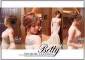 Betty貝蒂樹婚禮造型。新娘蓁怡。W HOTEL:2-01.jpg