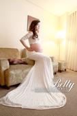 女神風尚孕婦寫真。造型+攝影Betty:IMG_6257.JPG