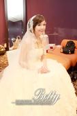 Betty貝蒂樹婚禮造型。新娘蓁怡。W HOTEL:IMG_8644.jpg
