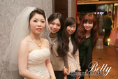 Betty貝蒂樹婚禮造型。曼如結婚。樹林海產大王:IMG_7231.JPG