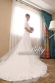 Betty貝蒂樹婚禮造型。宜蒨結婚。歐華飯店:IMG_1637-1.jpg