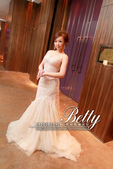 Betty貝蒂樹婚禮造型。新娘蓁怡。W HOTEL:IMG_8693.jpg
