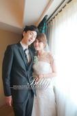 Betty貝蒂樹婚禮造型。宜蒨結婚。歐華飯店:IMG_1767.JPG
