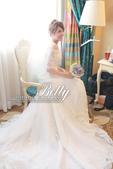Betty貝蒂樹婚禮造型。宜蒨結婚。歐華飯店:IMG_1669-1.jpg