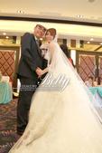 沛晴結婚。鶯歌金龍鳳餐廳:IMG_3423.JPG