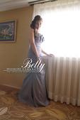 Betty貝蒂樹婚禮造型。宜蒨結婚。歐華飯店:IMG_1797.JPG