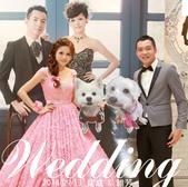 Betty貝蒂樹婚禮造型。雅芳補請。新莊晶宴:CD封面-02.jpg