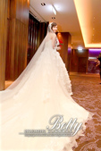 Betty貝蒂樹婚禮造型。新娘蓁怡。W HOTEL:IMG_8671.jpg