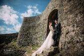 海外婚紗-沖繩(未完待續)攝影大寶:13528563_614230528745813_8008260176221739215_o.jpg