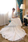 Betty貝蒂樹婚禮造型。宜蒨結婚。歐華飯店:IMG_1674-1.jpg