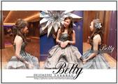 Betty貝蒂樹婚禮造型。新娘蓁怡。W HOTEL:3-01.jpg