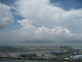 "[FLAG]2009香港""鐵腿@@""自由行:IMG_0320.JPG"
