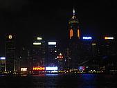 "[FLAG]2009香港""鐵腿@@""自由行:IMG_0377.JPG"