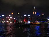 "[FLAG]2009香港""鐵腿@@""自由行:IMG_0391.JPG"