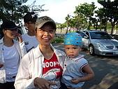 2009-7-26 兒童區/ 香山刮瓜樂(2):P1000649.jpg