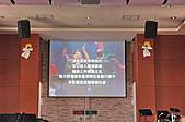 2010-8-8父親節佈道會(全福會)-2:DSC_0173.jpg