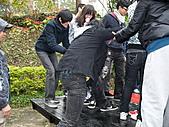 2011-1-29天生贏家(青少年寒假營):1000129天生贏家 010.jpg